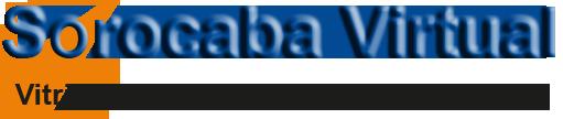 Sorocaba Virtual o Site da Cidade de Sorocaba Sao Paulo, Divulgacao, Diversao, utilidade, chat, Noticias, Materias